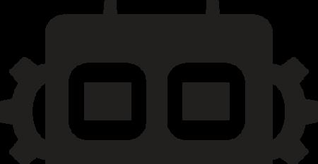 logo-pybot-header